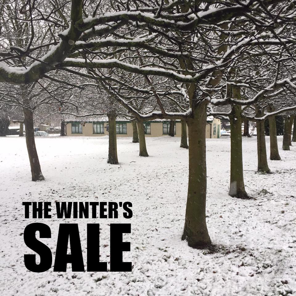 The Winters Tale.jpg