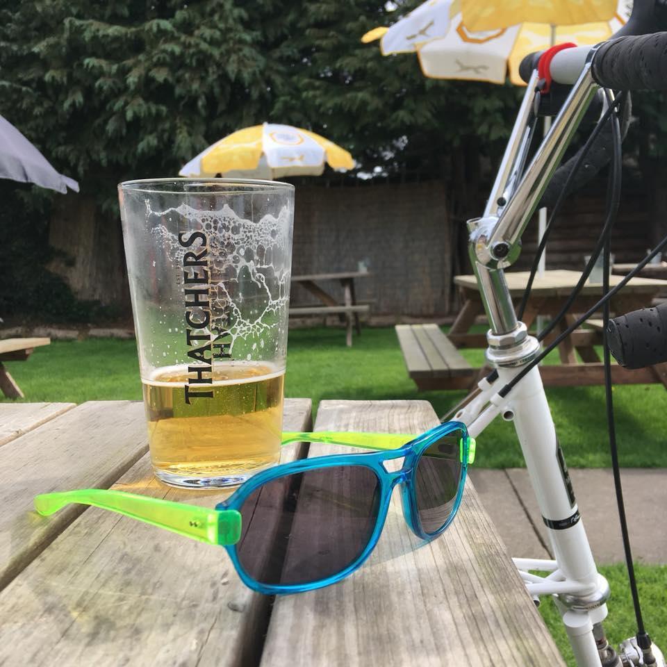 Bikes & Beer.jpg