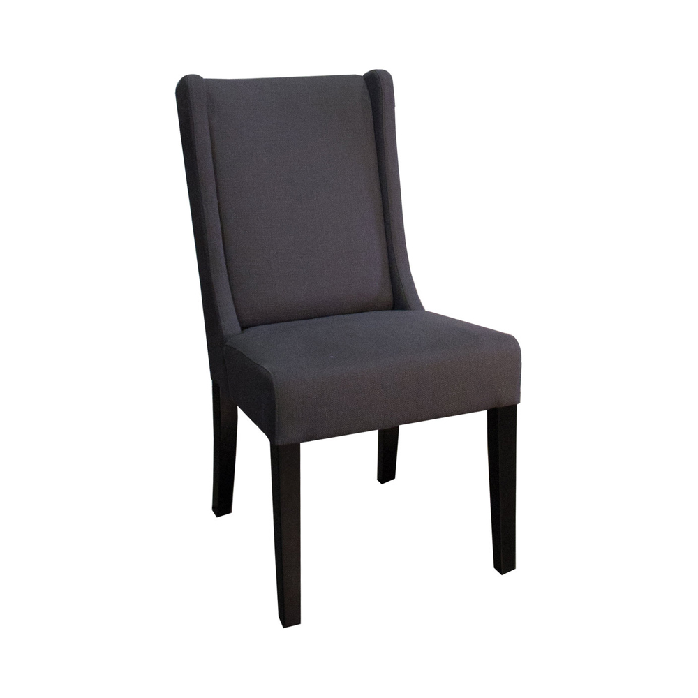Lauren High Back Chair  $382