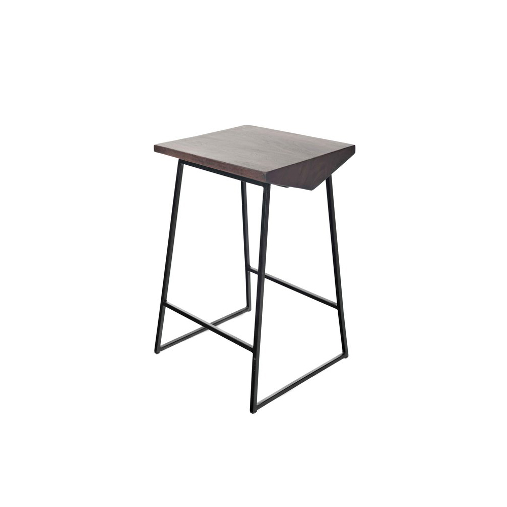 Mackenzie Counter Stool - [6 IN STOCK]  $325