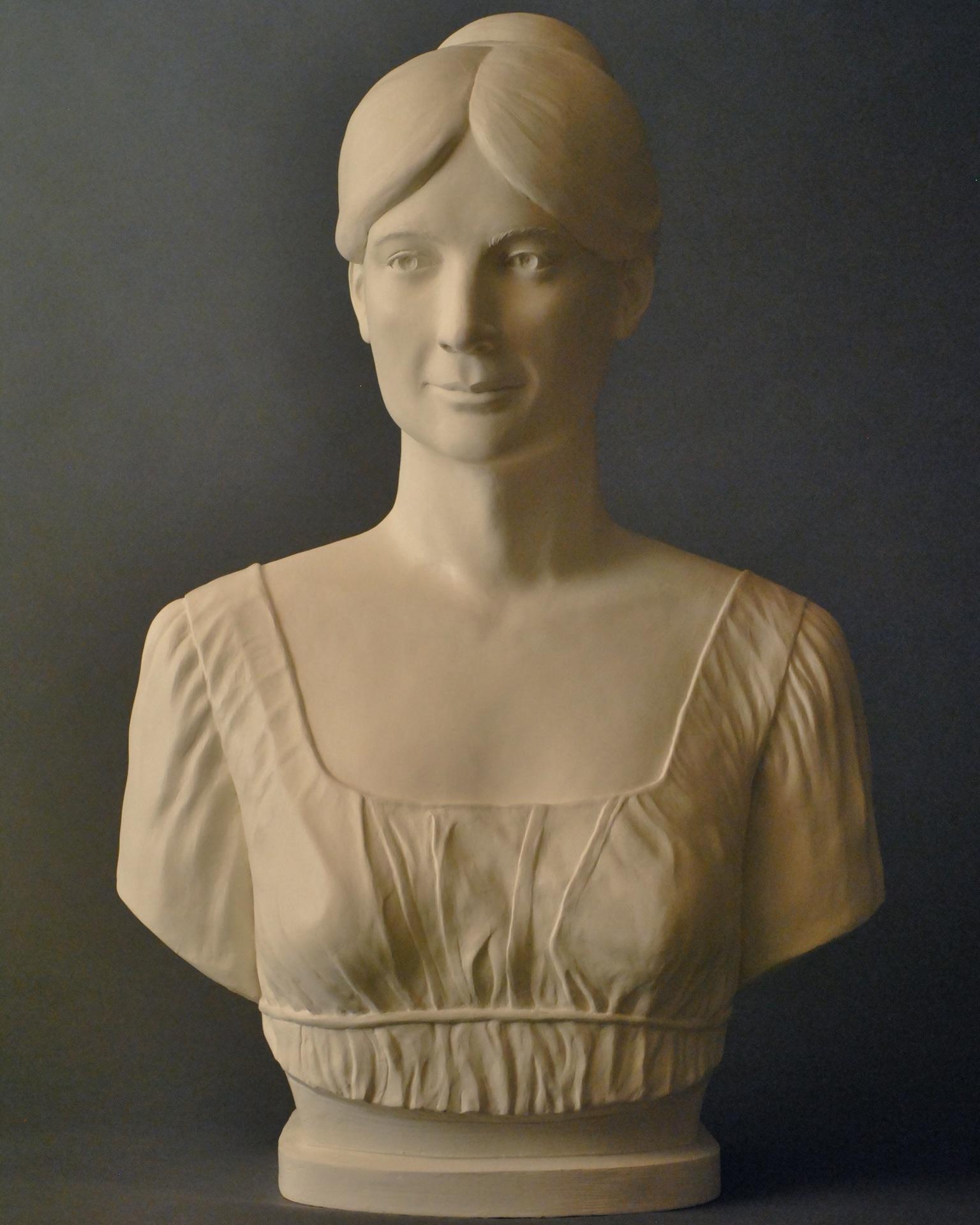 Frances T. 8x10 1920.jpg