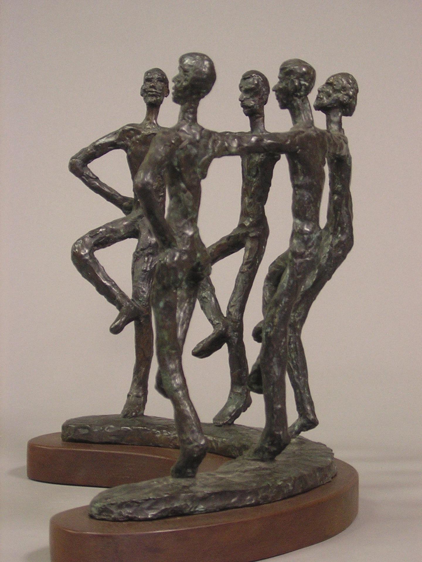 Dance of the Men 1920 2.JPG