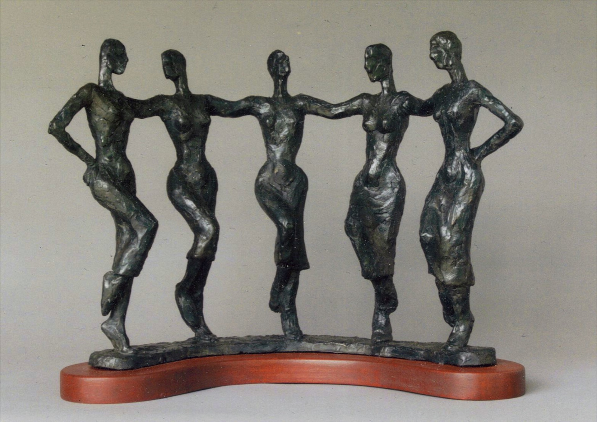 Dance of the Women 1920.jpg