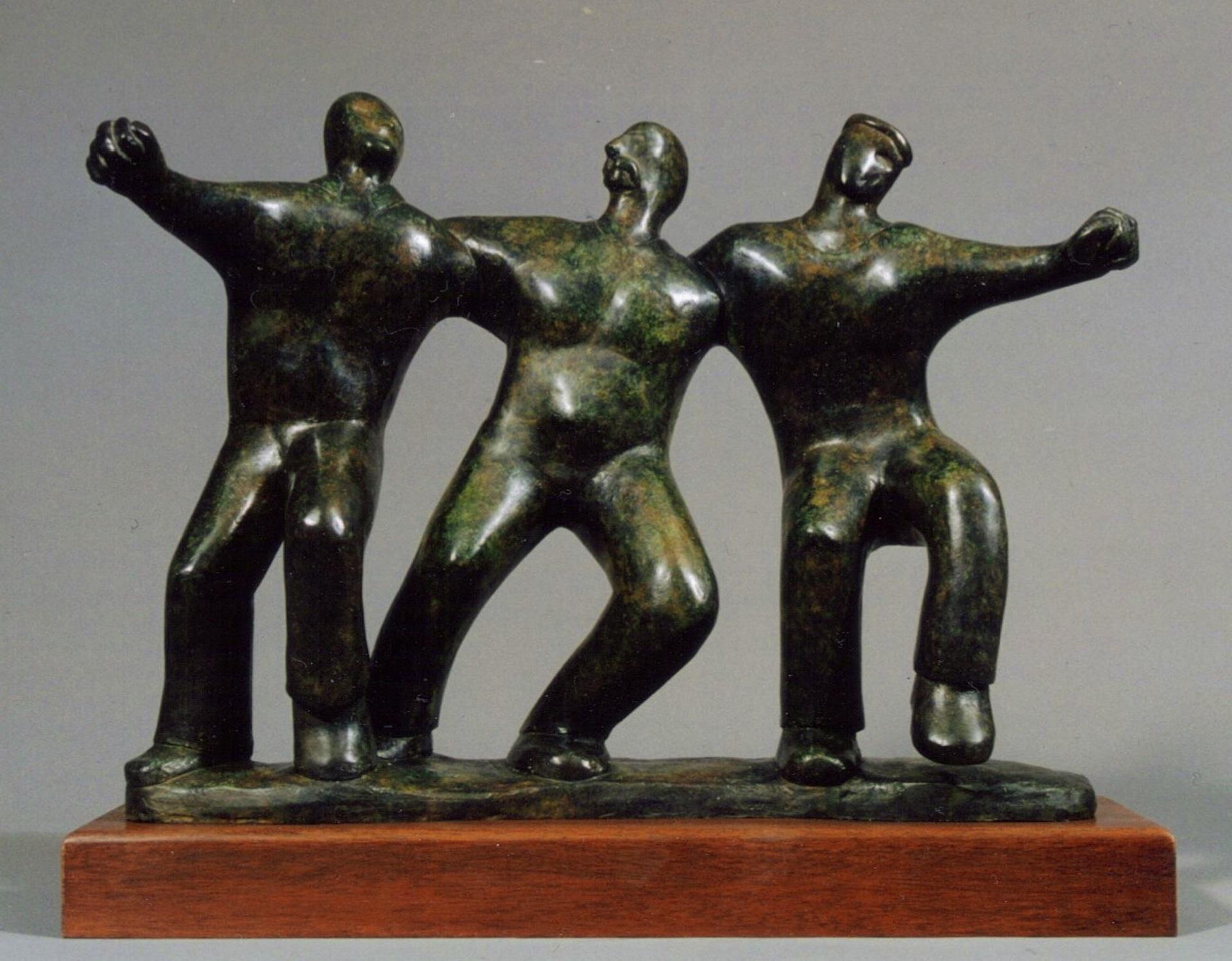 Dancing Palikaria 1920.jpg