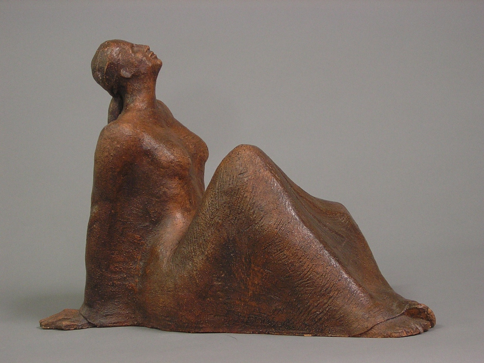 Earth Mother 1920 3.JPG