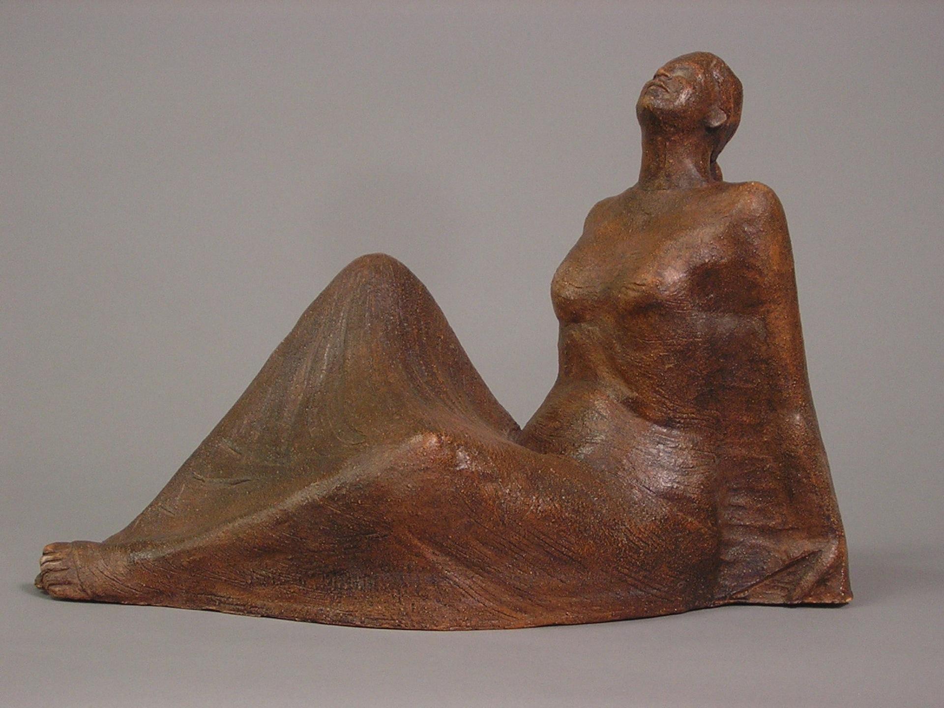 Earth Mother 1920 .JPG
