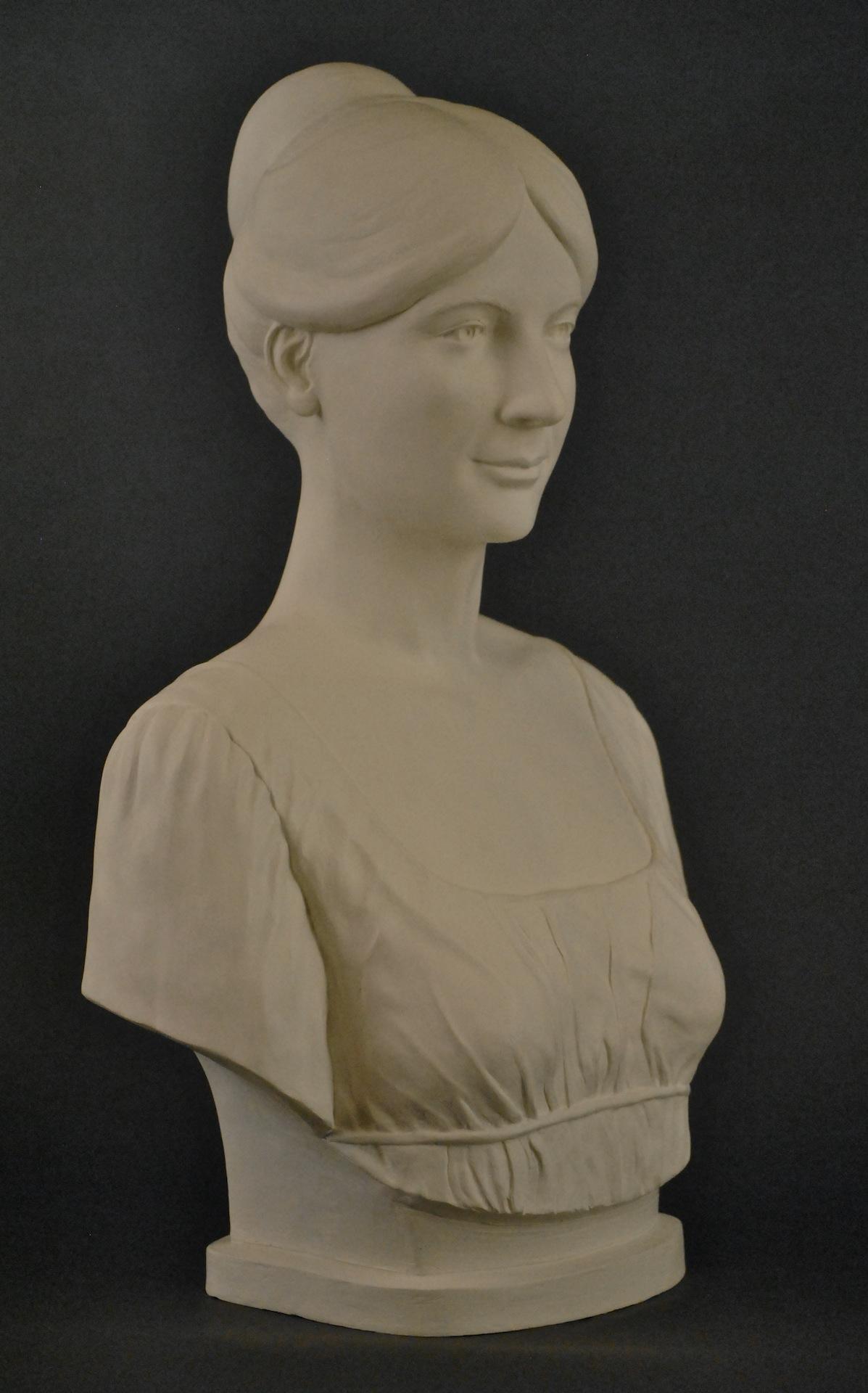 Frances Trollope 12V2 1920 copy.jpg