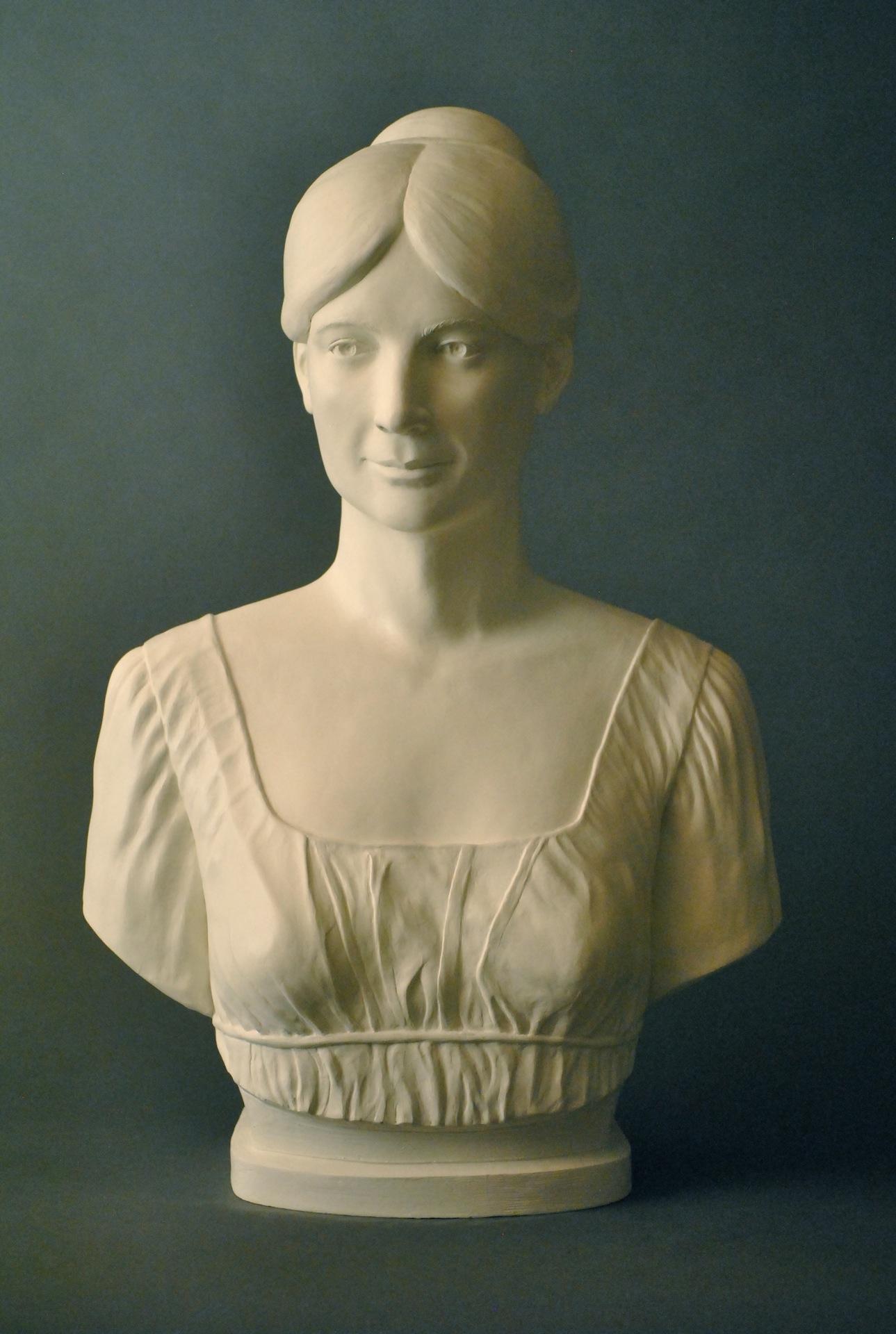 Frances Trollope 16 1920  copy.jpg