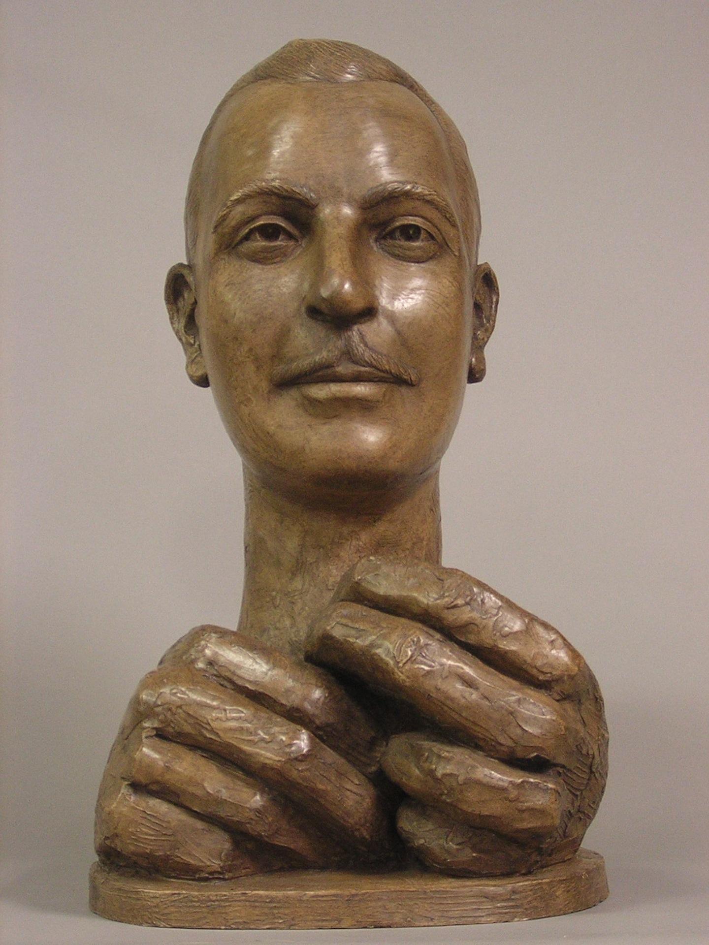Django Hands 1920.JPG