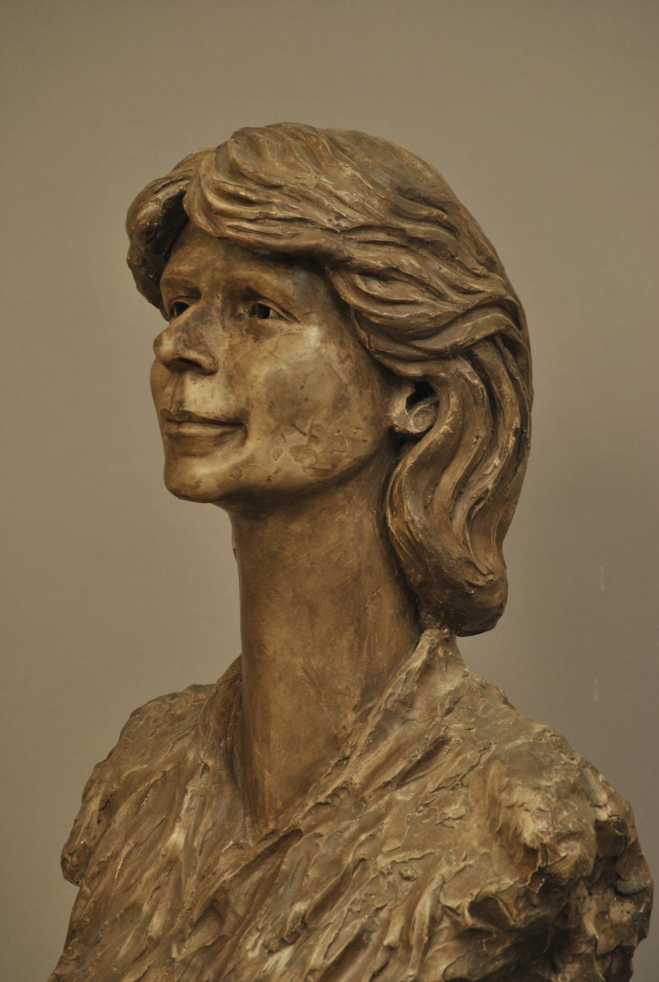 Sarah 4 1920.jpg