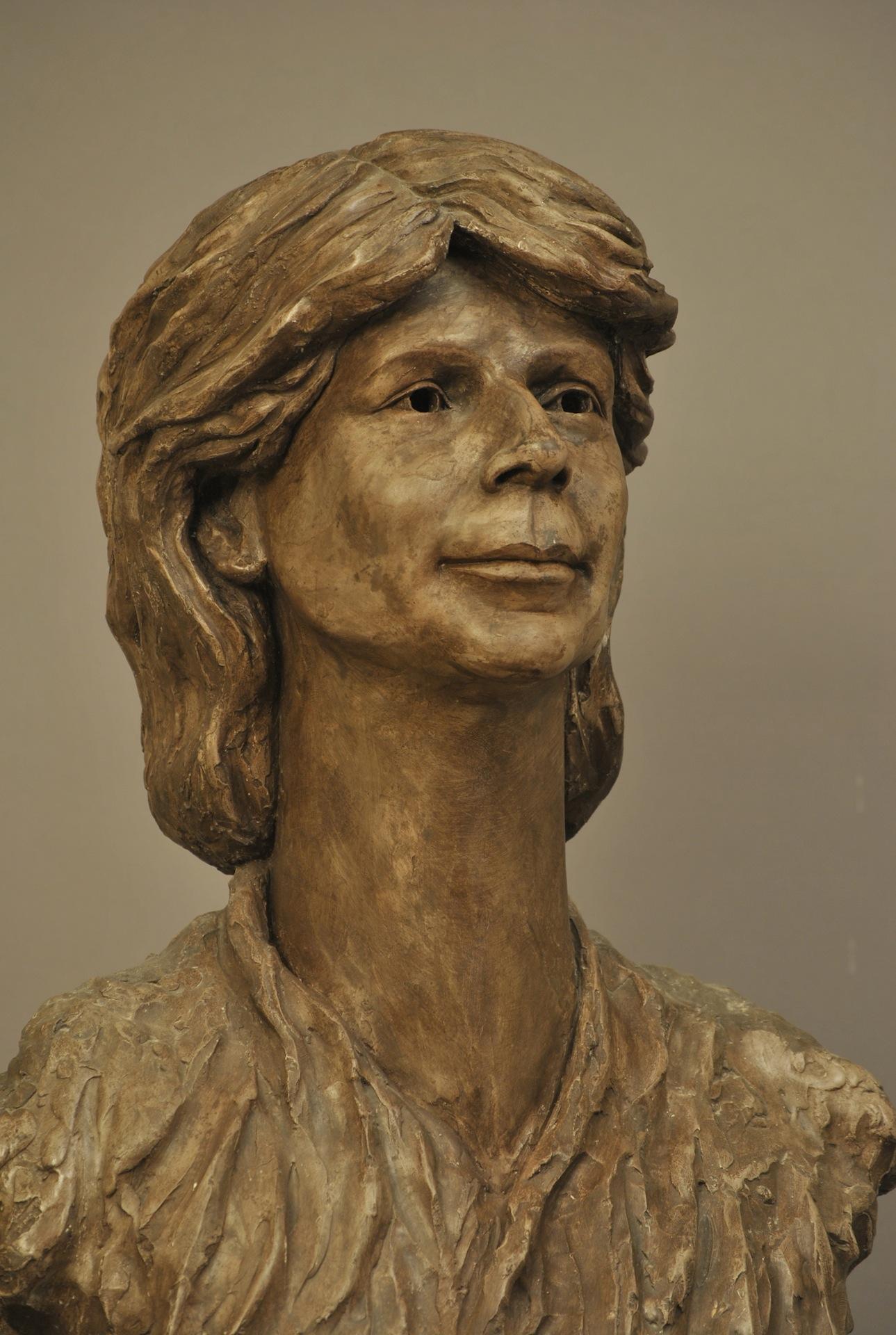 Sarah 3 1920.jpg