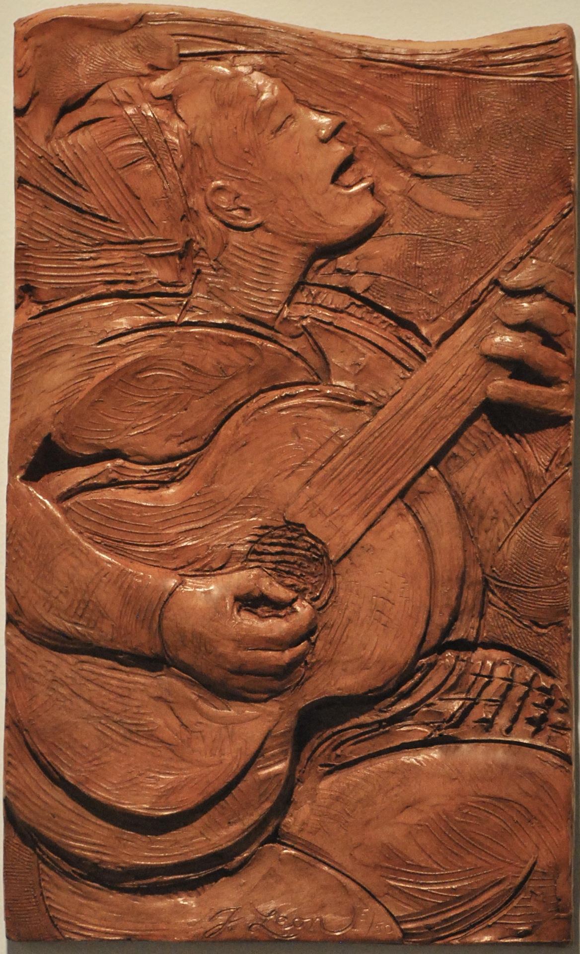 Some Folk Rock 1920.jpg