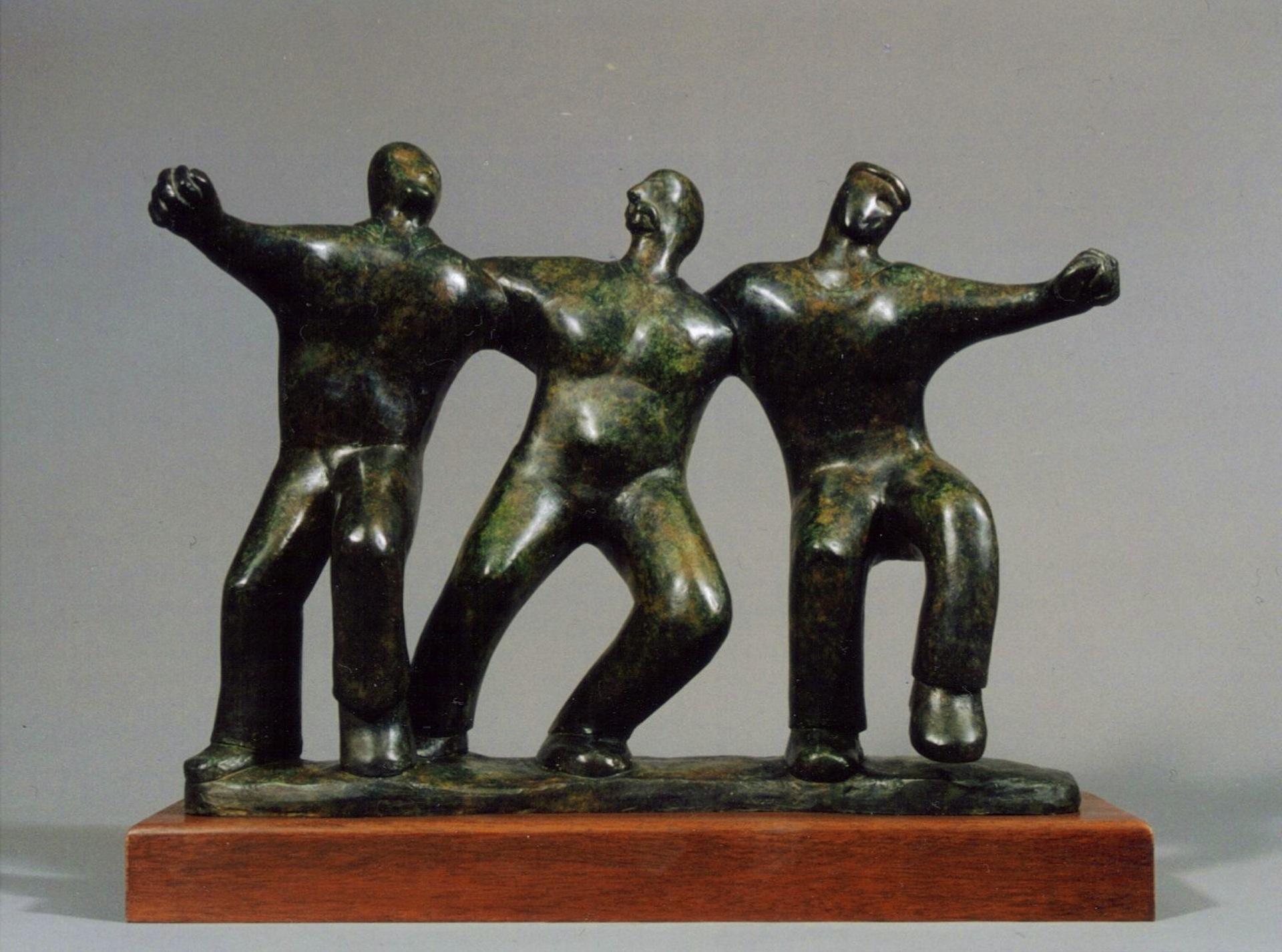 Dancing Palikaria 1920 copy.jpg