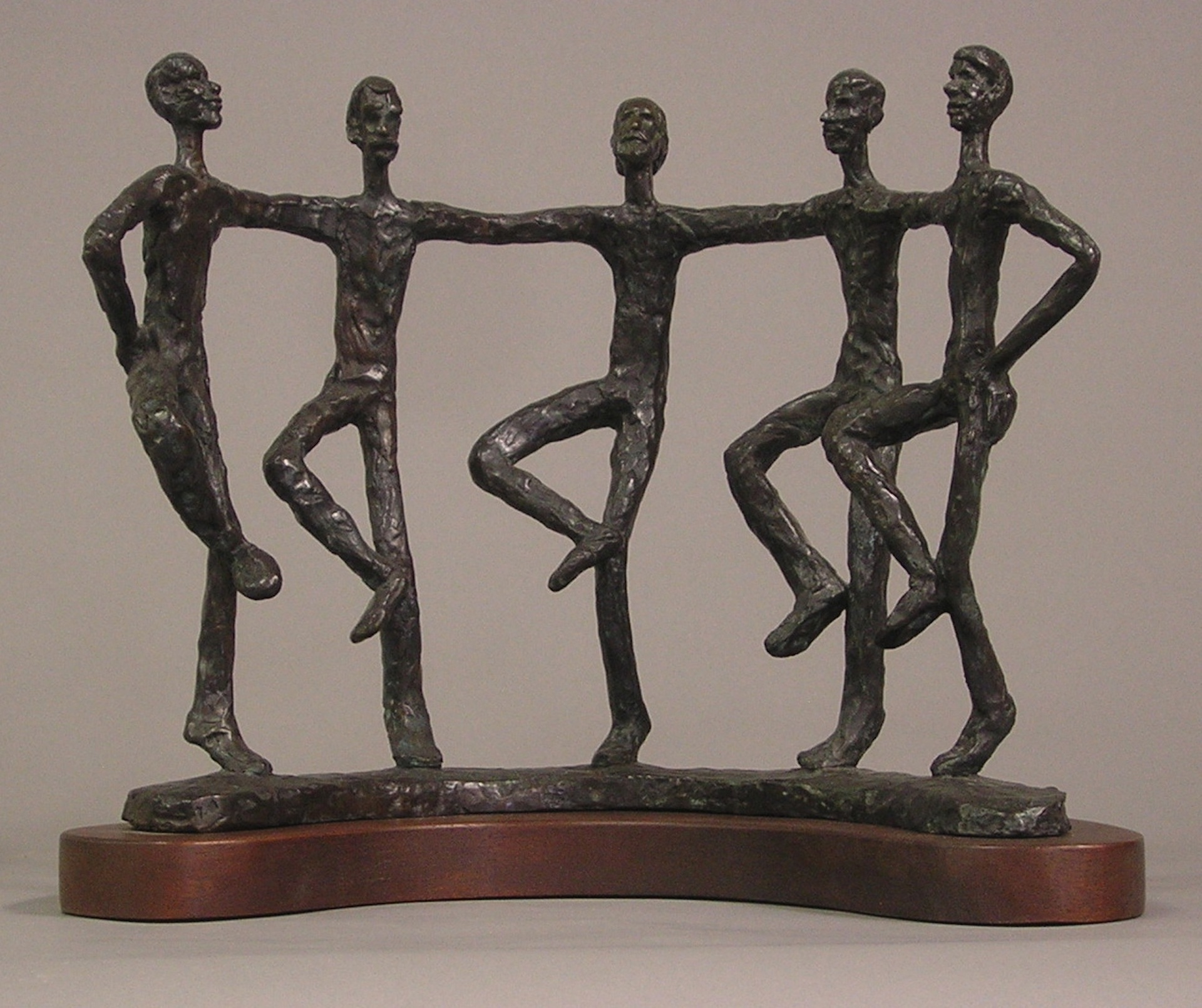 Dance of the Men 1920 copy.JPG