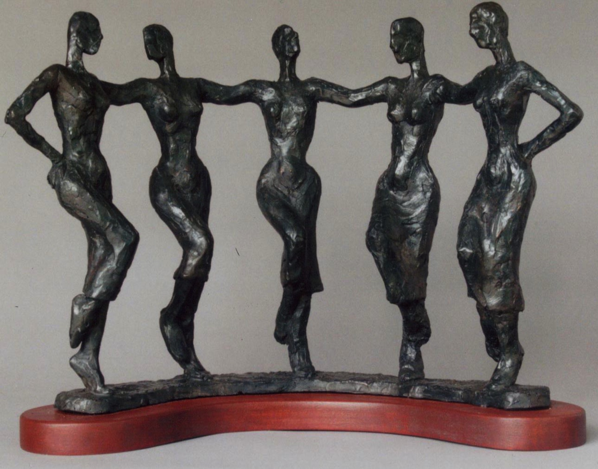 Dance of the Women 1920 copy.jpg