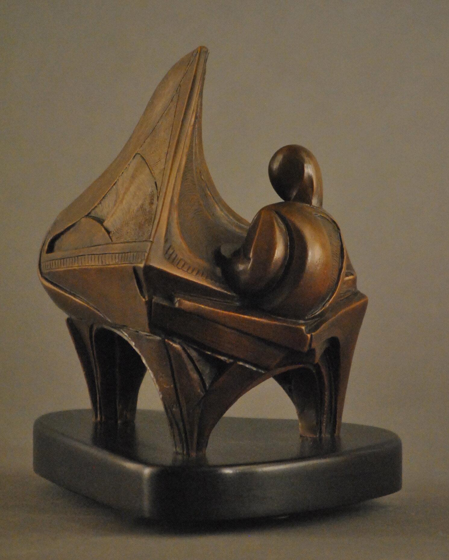 Piano Rhap. 3D 3 1920 copy.jpg