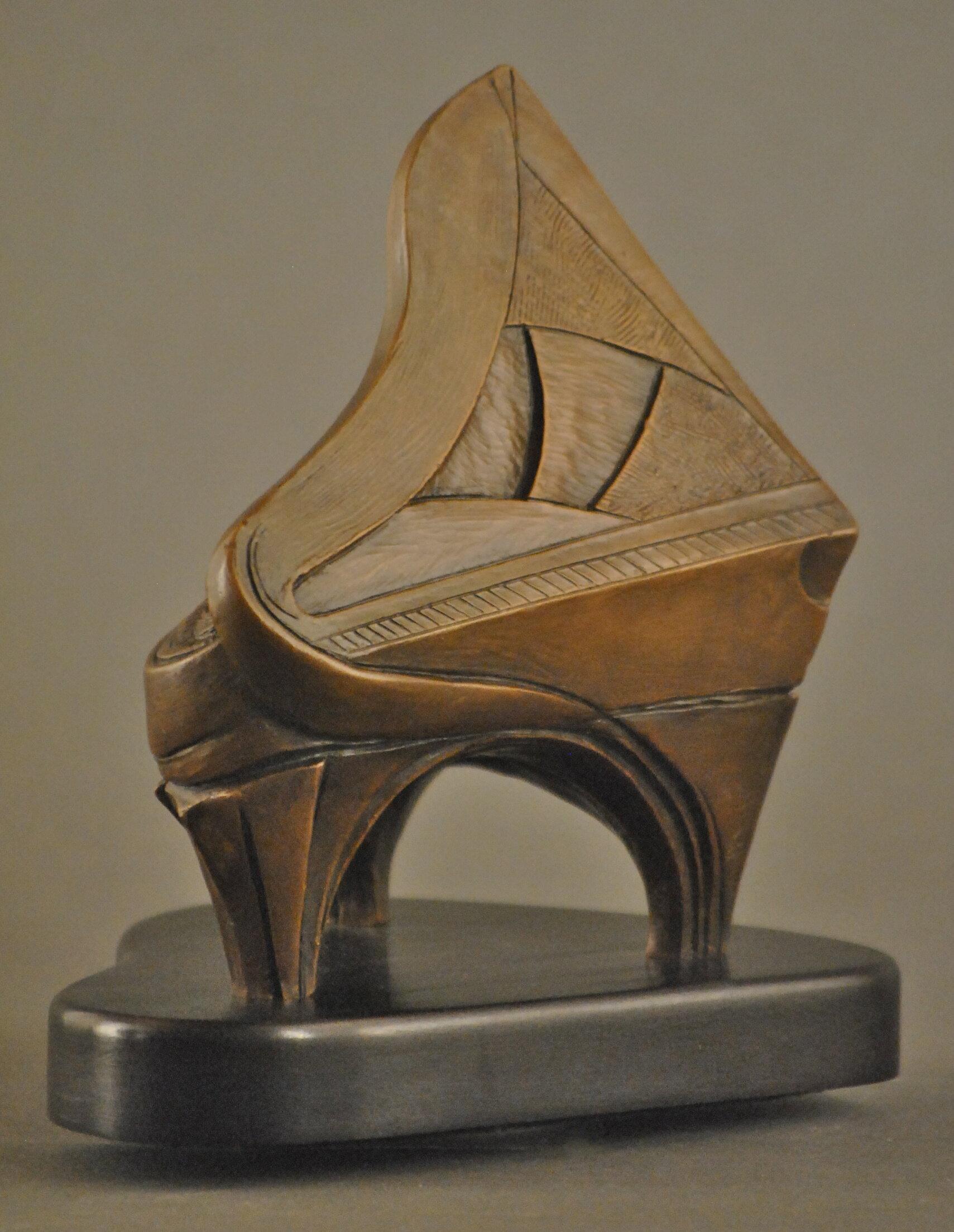 Piano Rhap. 3D 7 1920 copy.jpg