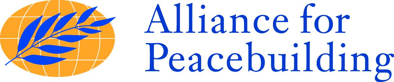 Alliance-for-Peacebuilding_Logo.jpg