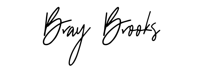 Bray_Brooks_Script (1).png