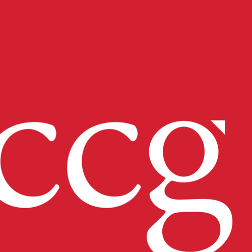 CCG-Badge-Red-Web.png