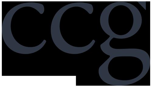 CCG-Slate-Web.png