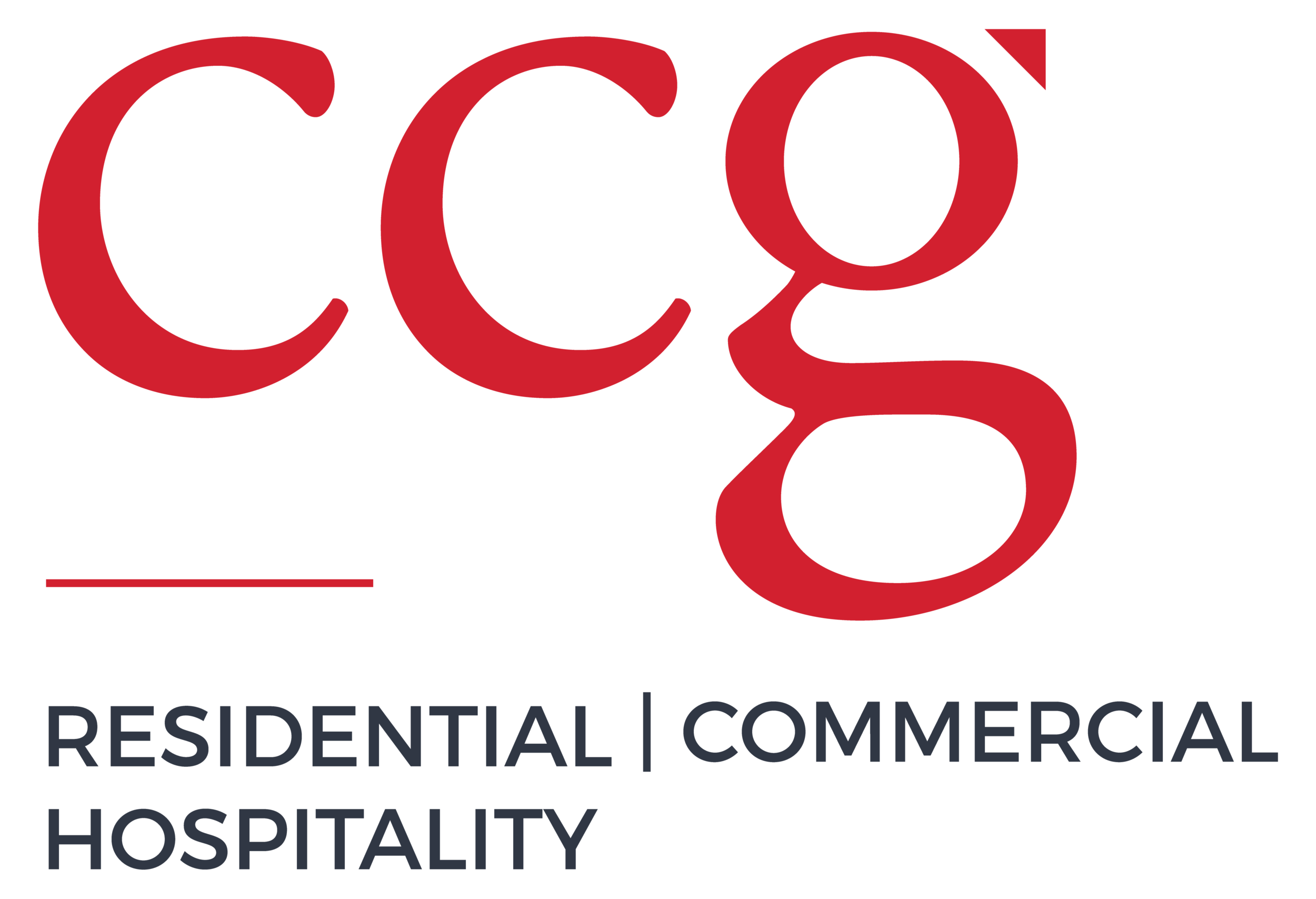 CCG-Residential-Red-Tag-Vertical.png