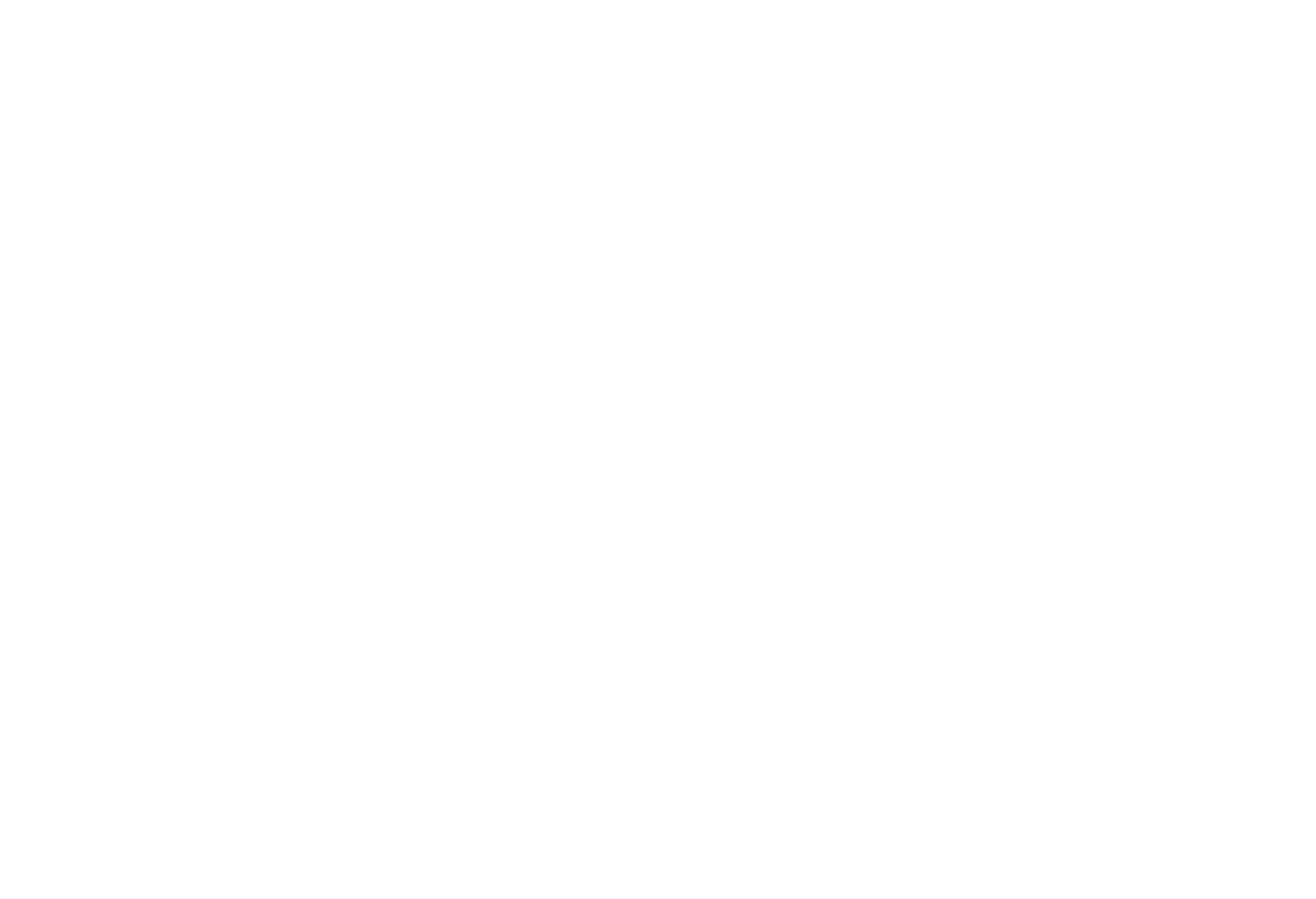 CCG-Residential-White-Tag-Vertical.png
