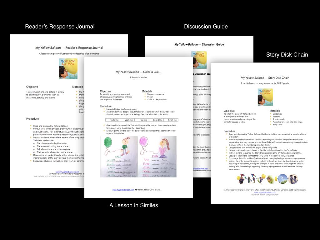 Curriculum.001.jpeg