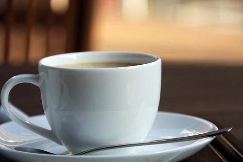 flickr-coffee.jpg