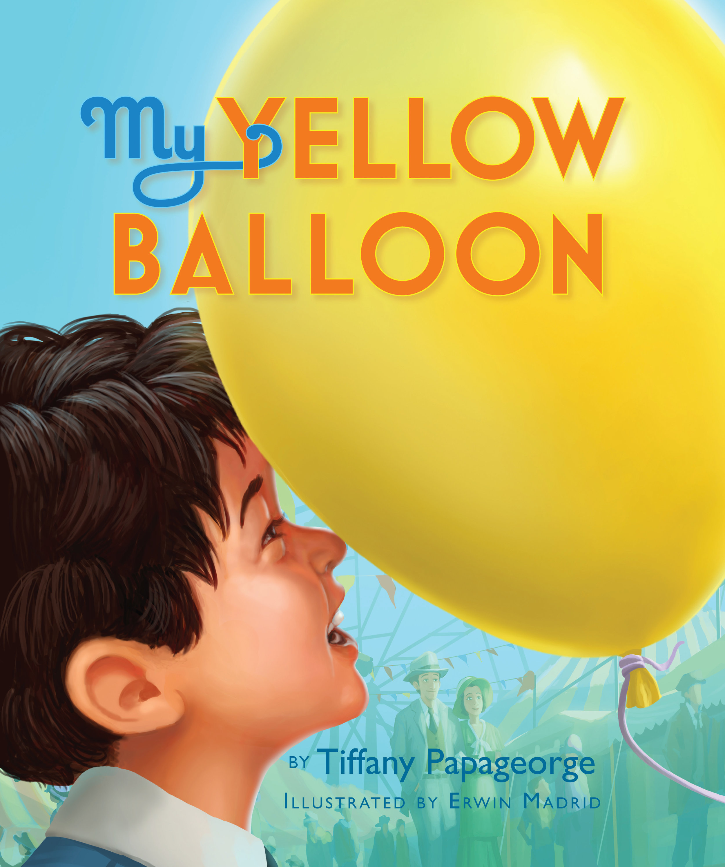 Yellow-balloon-cover-Eng-300.jpg