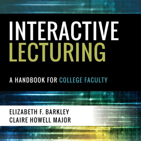 Interactive-Lecturing-Cover.jpg