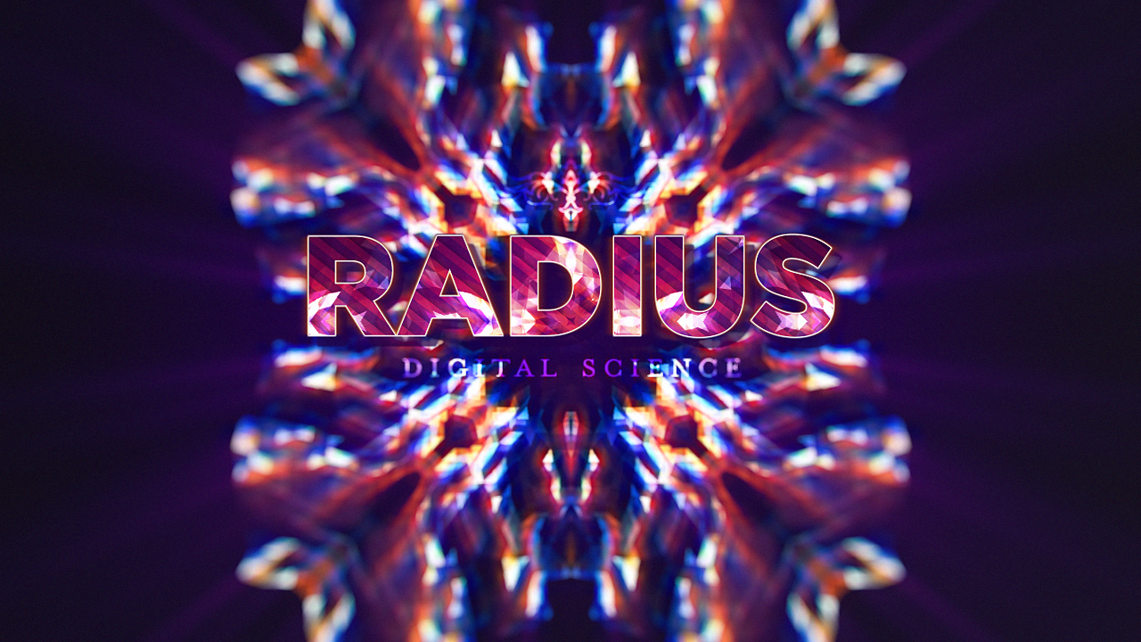 RadiusTitles_0445.png