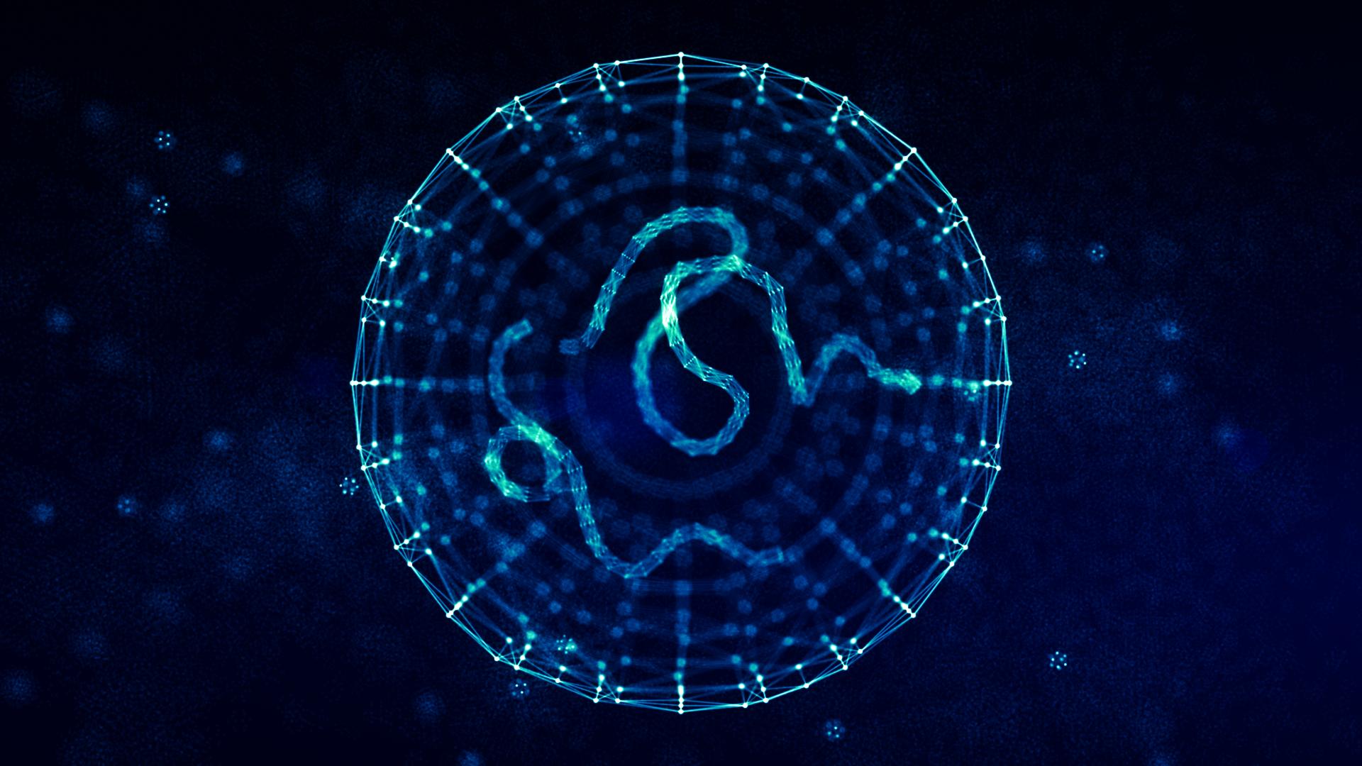 Nucleus1.png