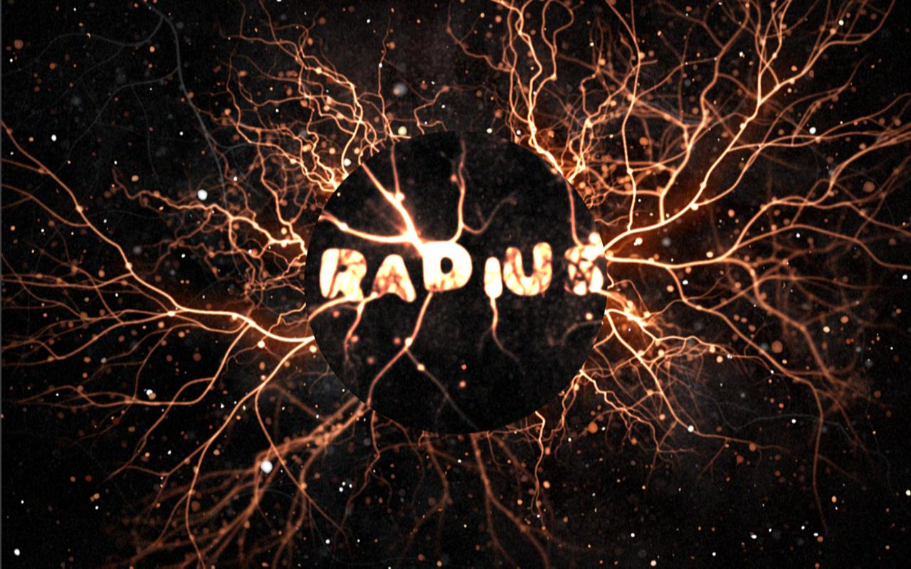 RadiusCellular_Final_2063.png