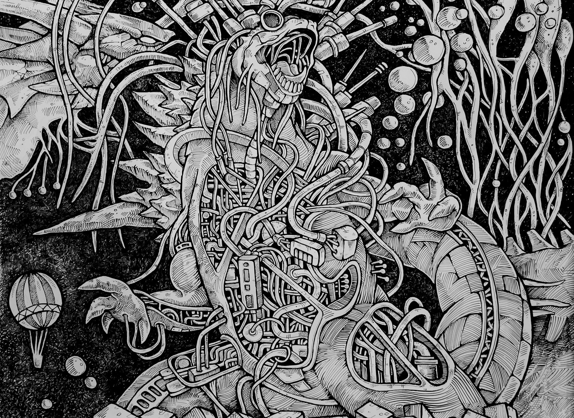doodles12.jpg