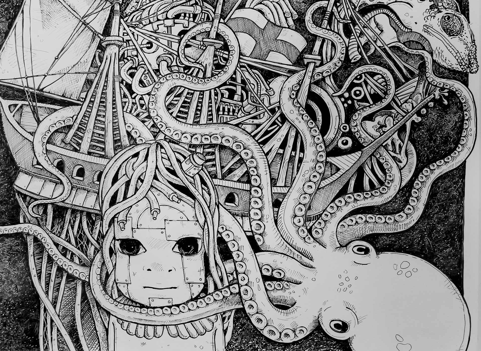 doodles7.jpg