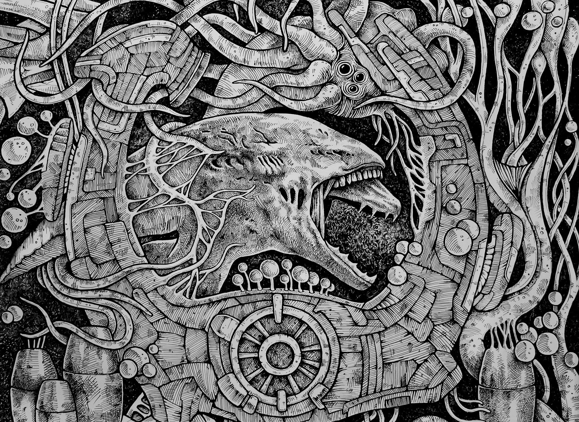 doodles14.jpg