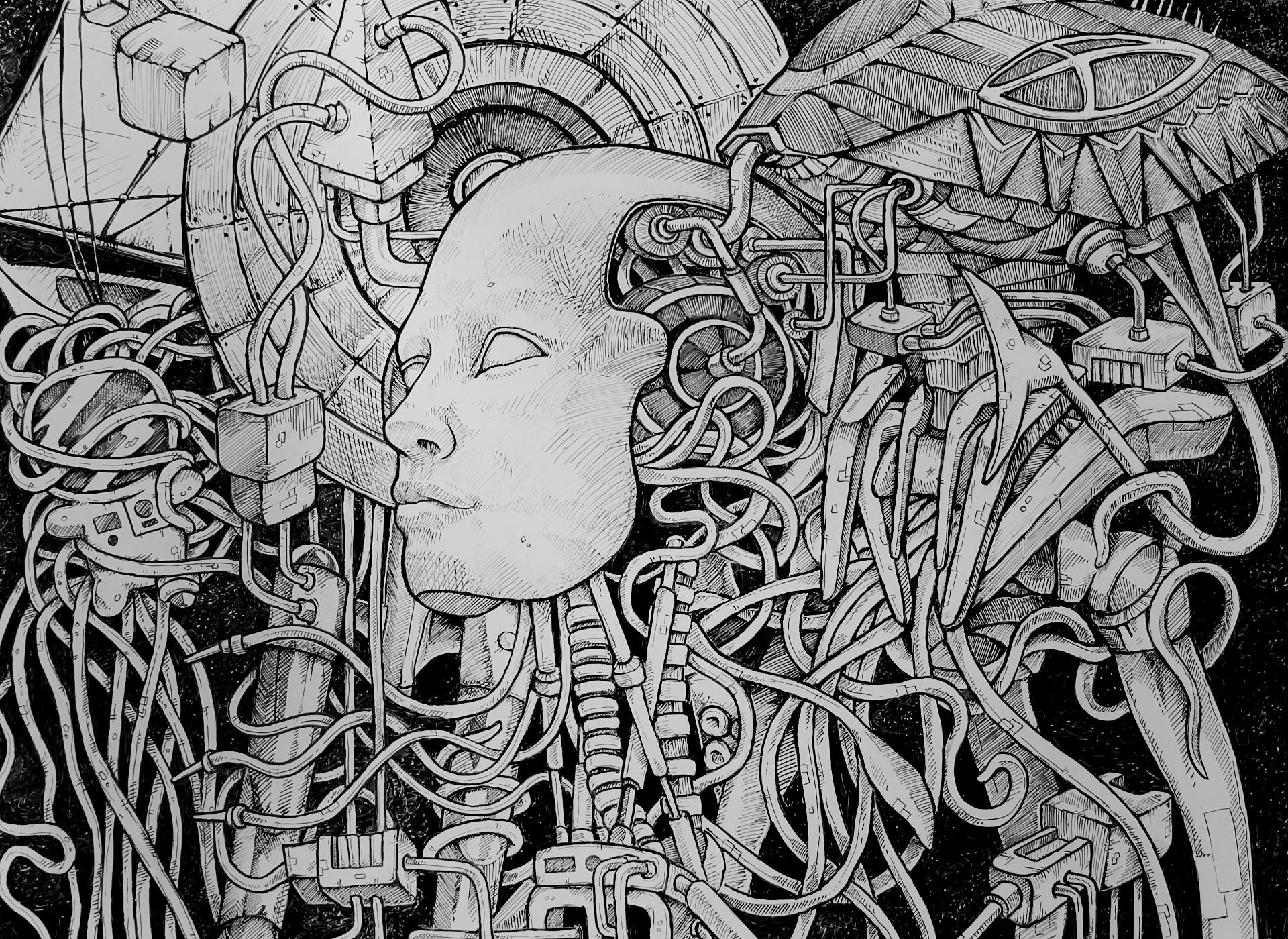 doodles9.jpg