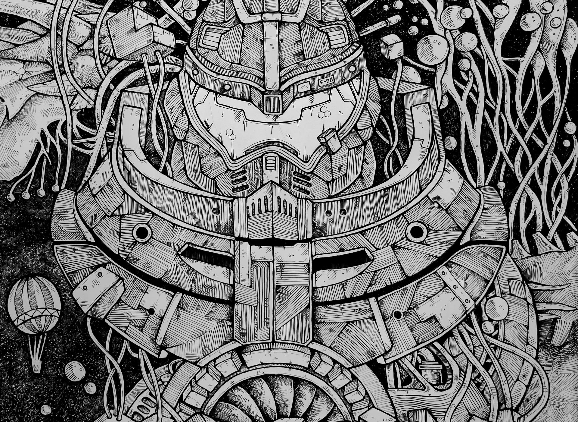 doodles13.jpg