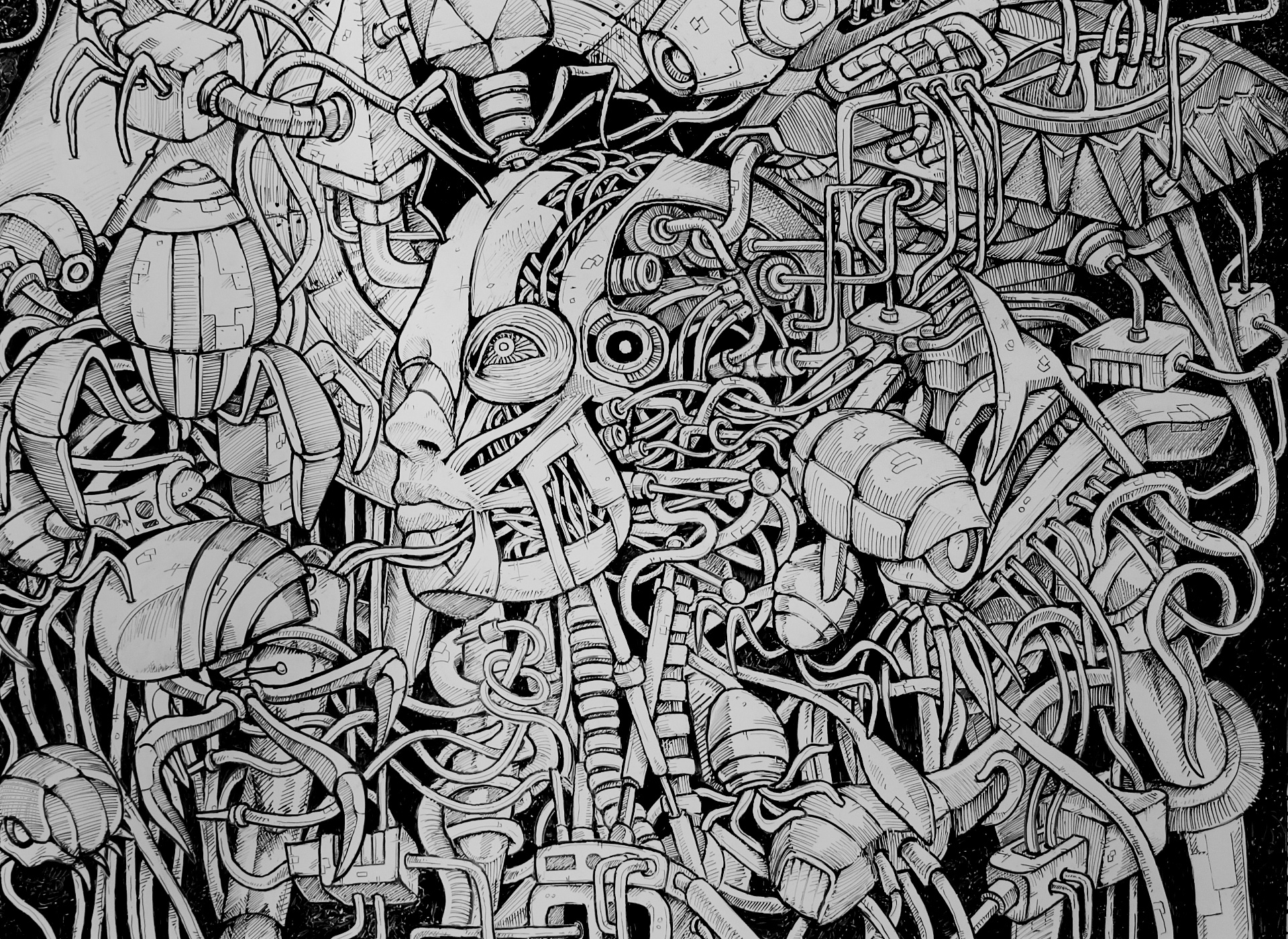 doodles10.jpg