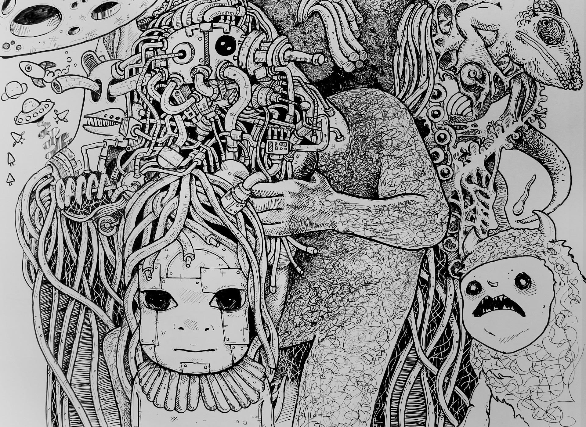 doodles6.jpg