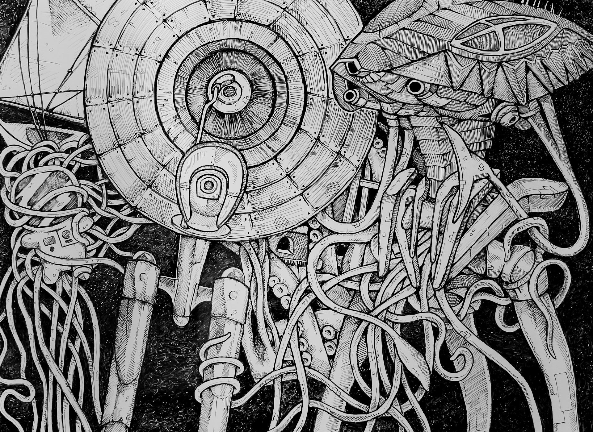doodles8.jpg