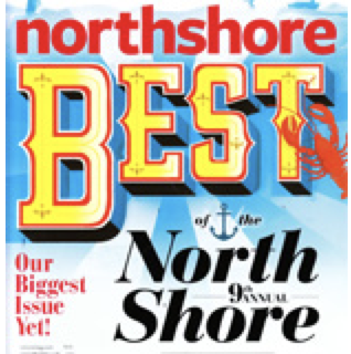 Best of North Shore 2014