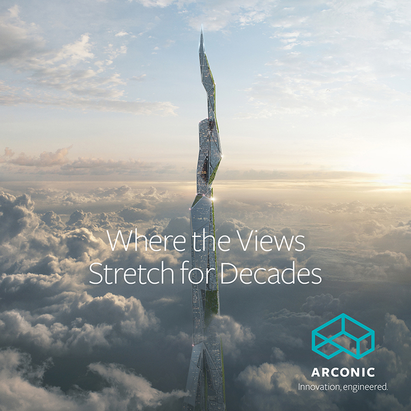 https://www.arconic.com/global/en/news/advertisements.asp