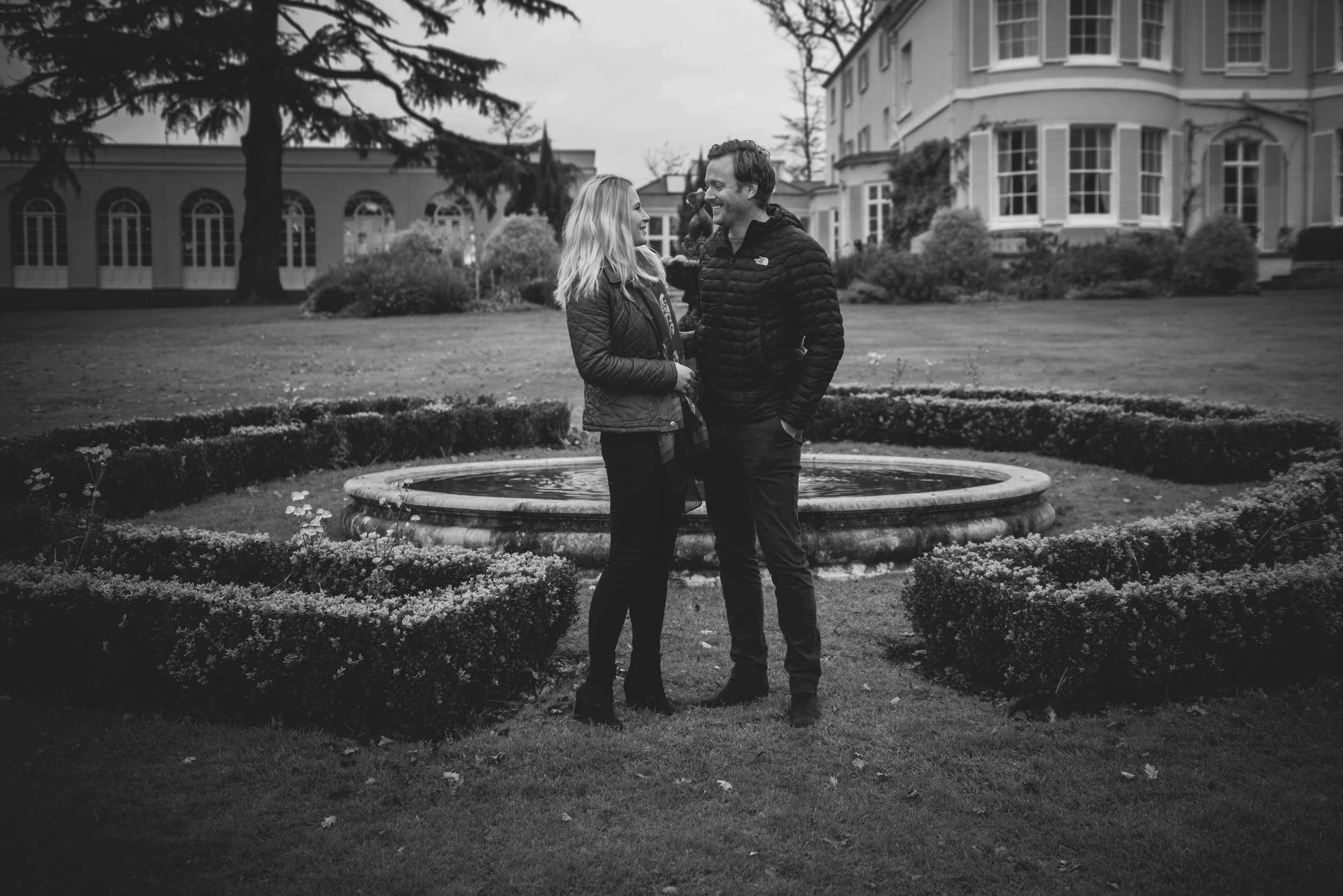Lucy & Andy-8.jpg