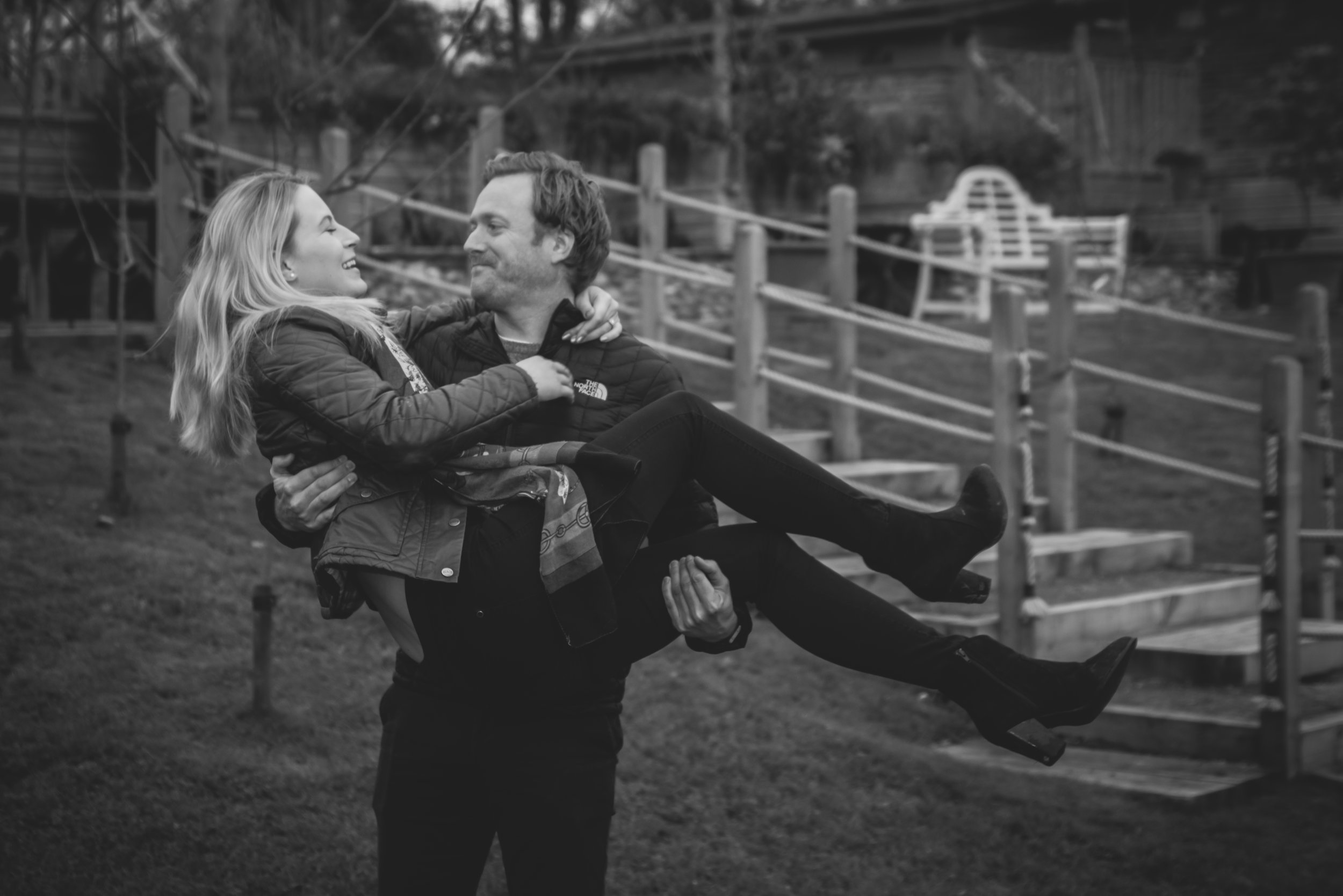 Lucy & Andy-20.jpg