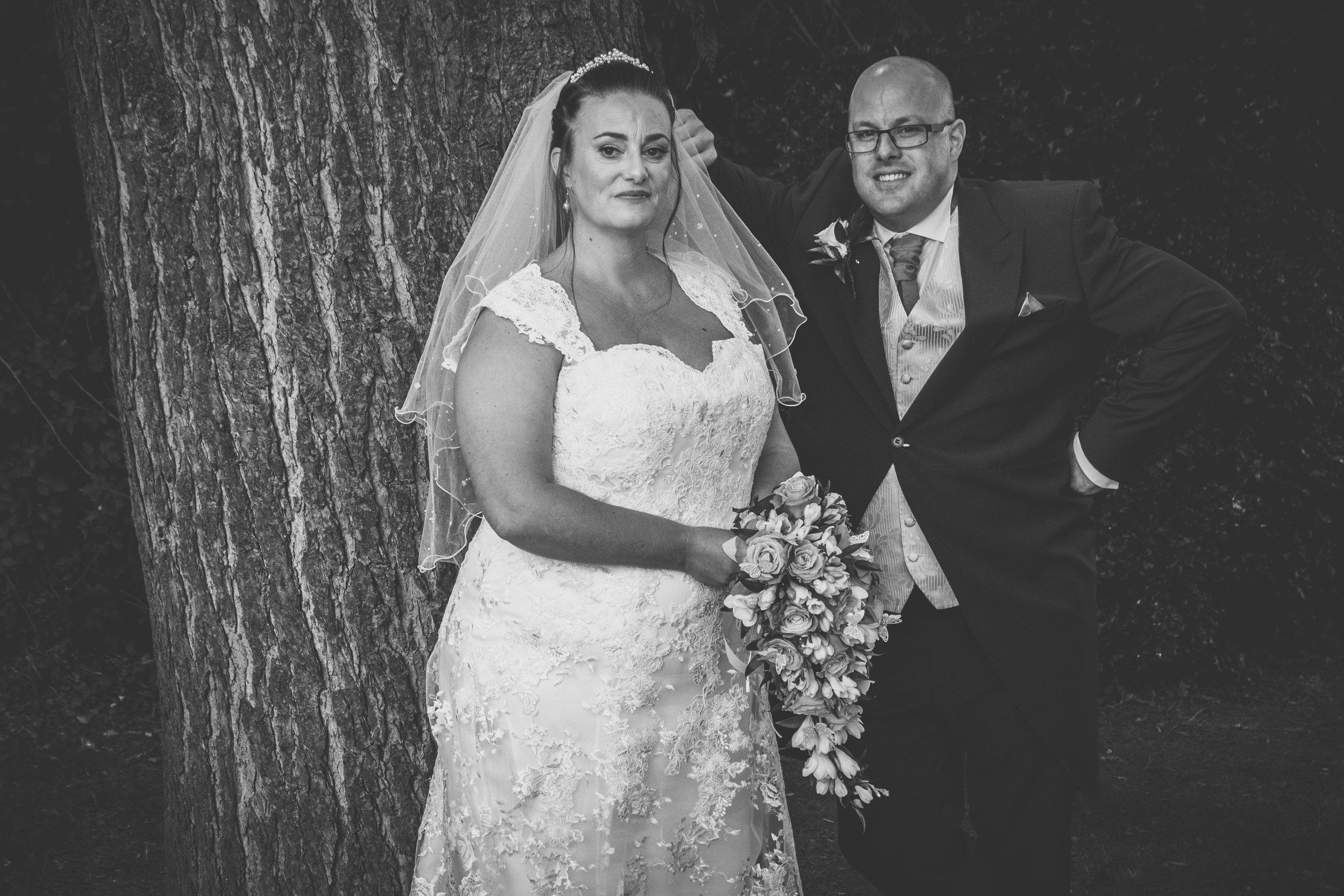 Mr & Mrs White-383.jpg