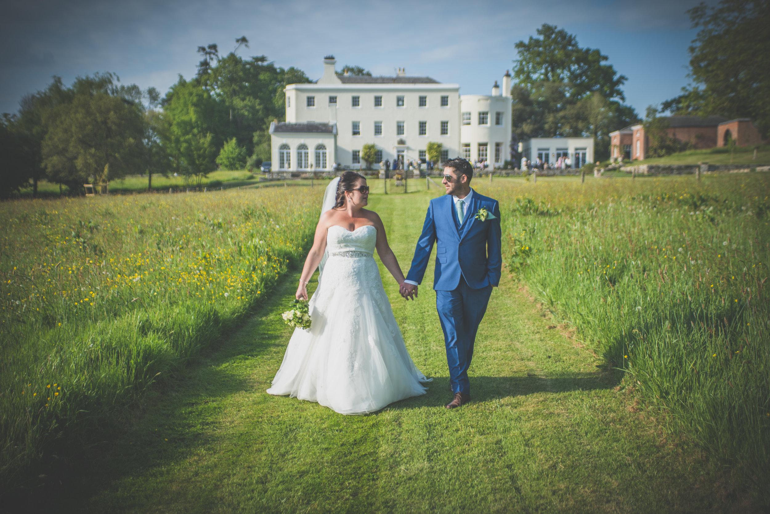 Mr & Mrs Greenwood-519.jpg