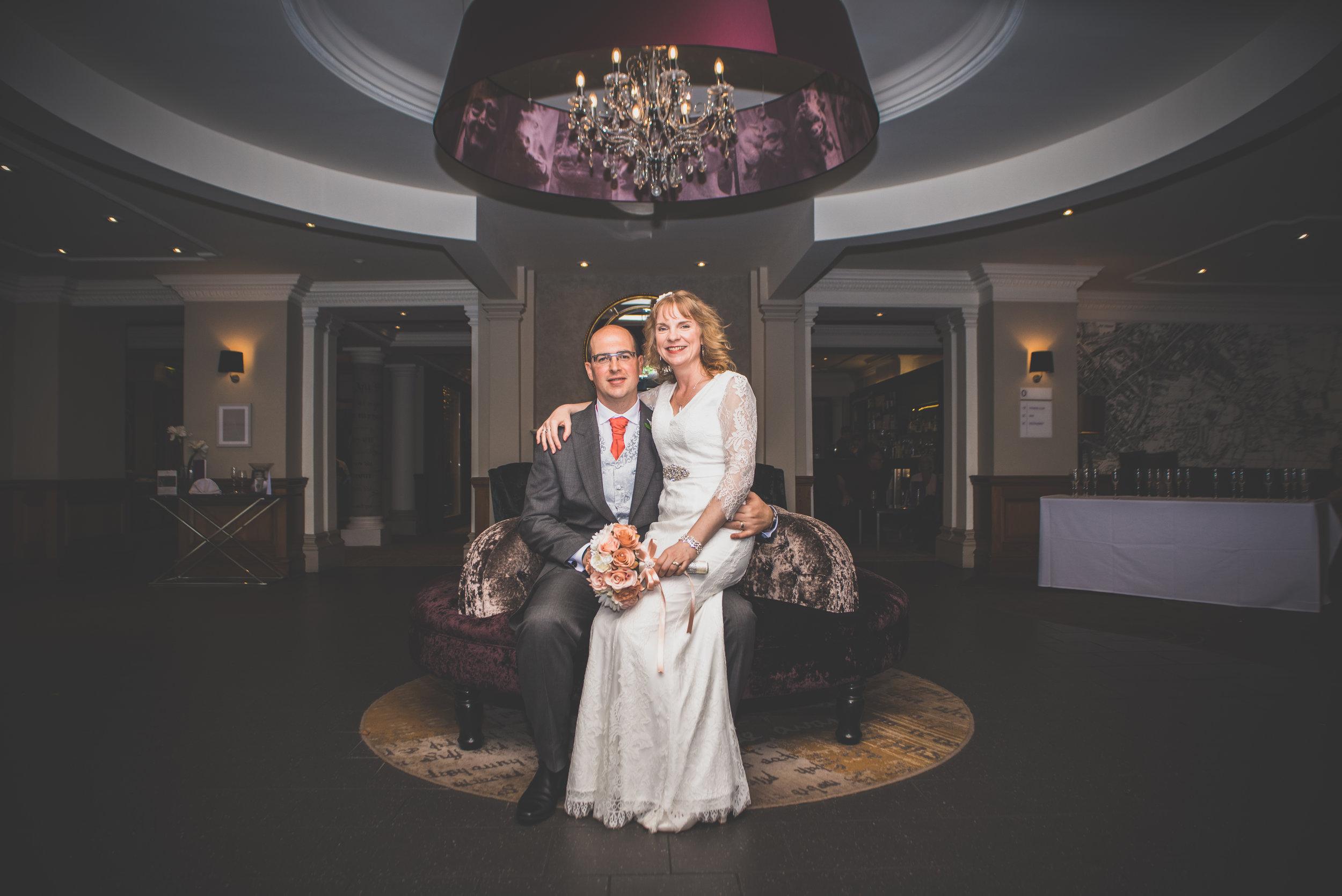 Mr & Mrs Harding-476.jpg