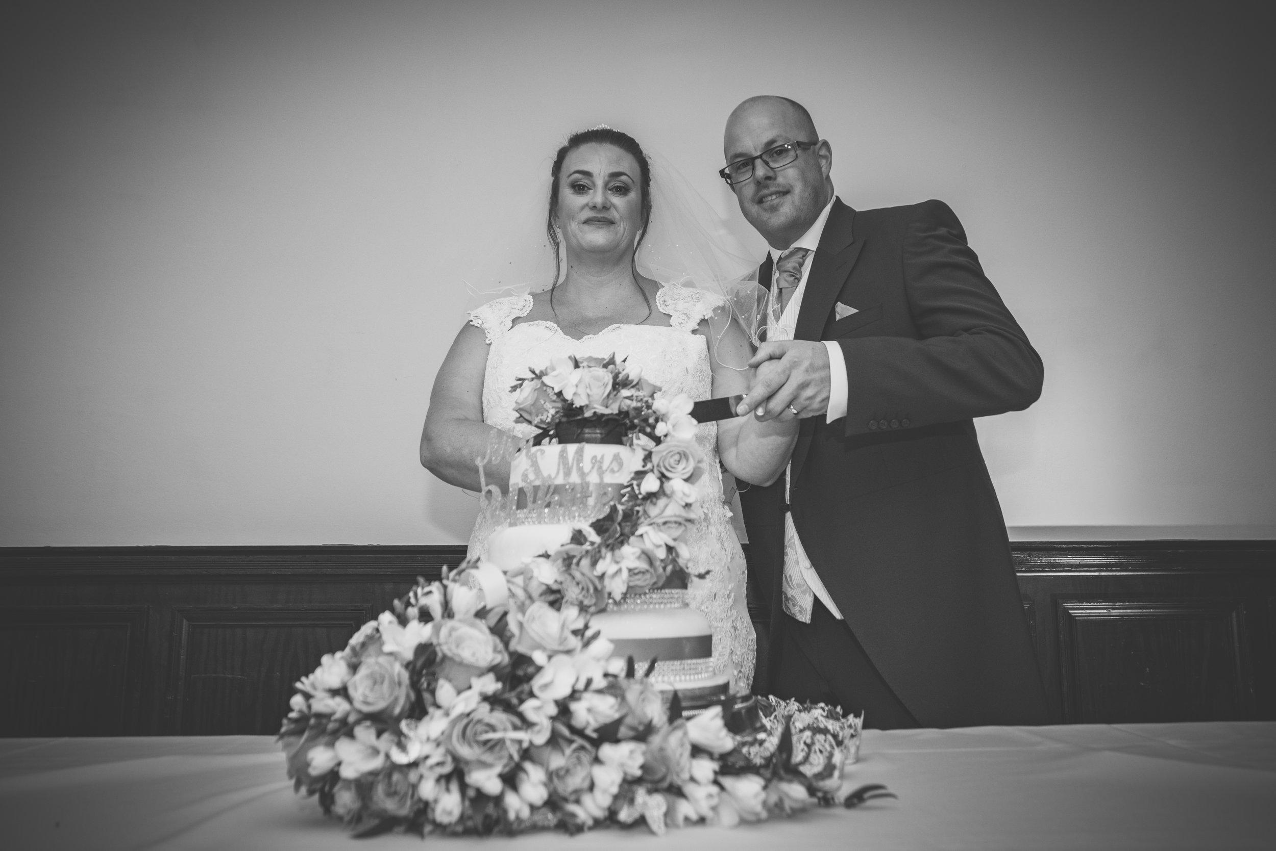 Mr & Mrs White-390.jpg